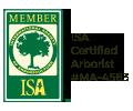 ISA Certified