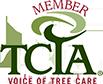 TCIA - Voice of tree care
