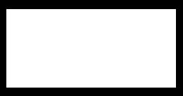 Unlimbited Tree Service Inc Logo